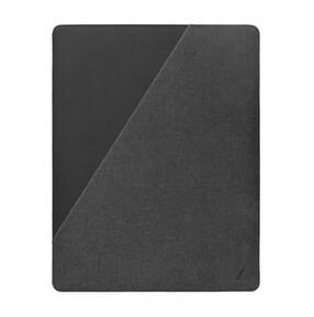 Iphone Apple Pencil Ipad Ipod Macbook Macbook Air